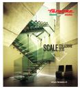 Catalogo Scale 2015