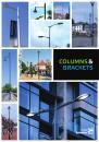 Columns & Brackets Brochure