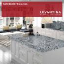LEVANTINA-Naturamia Collection_6-maravillas_6-wonders