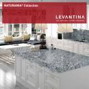 Naturamia® Collection Leaflet