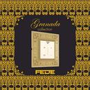 GRANADA Collection
