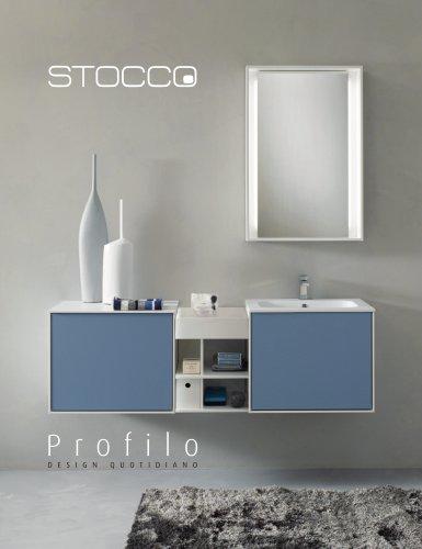PROFOLIO catalog