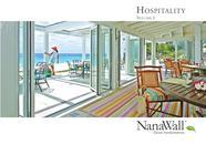 NanaWall Hospitality
