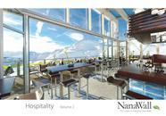 Nanwall hospitality volume 2