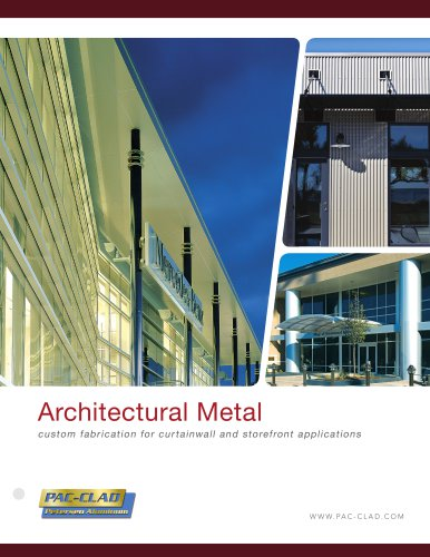 architectural-metal-brochure