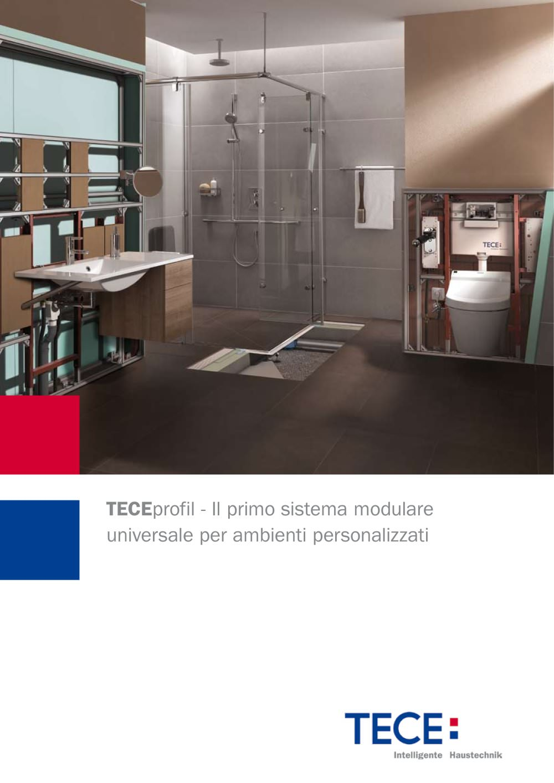 http://img.archiexpo.it/pdf/repository_ae/66698/teceprofil-alternativa-economica-bagno-classico-muratura-74021_1b.jpg