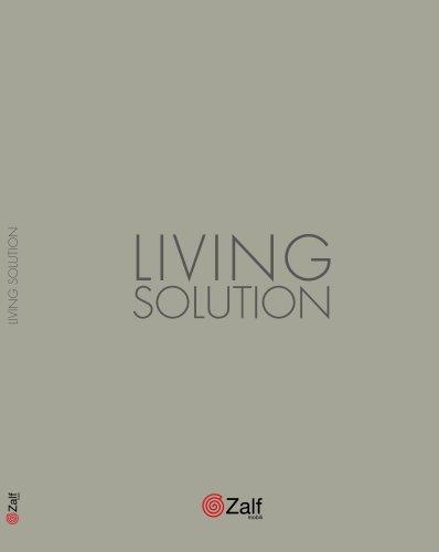 Living Solution 02 2018