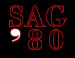 Sag 80