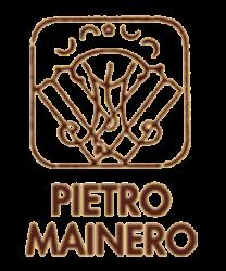 PIETRO MAINERO