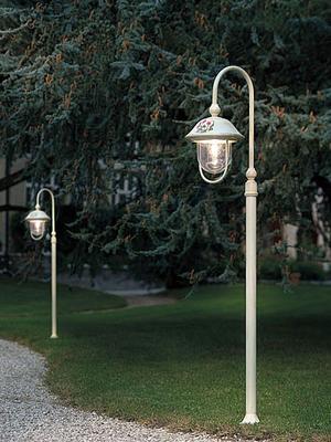 lampione-giardino