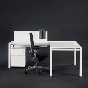 scrivania-moderna