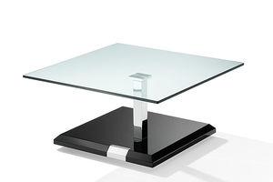 tavolino-basso