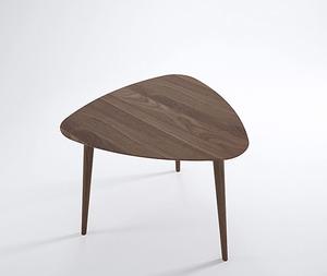 tavolo-moderno
