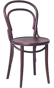 sedia-legno