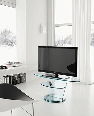 Mobili Porta Tv Ad Angolo Moderni.Mobile Porta Tv Ad Angolo Moderno