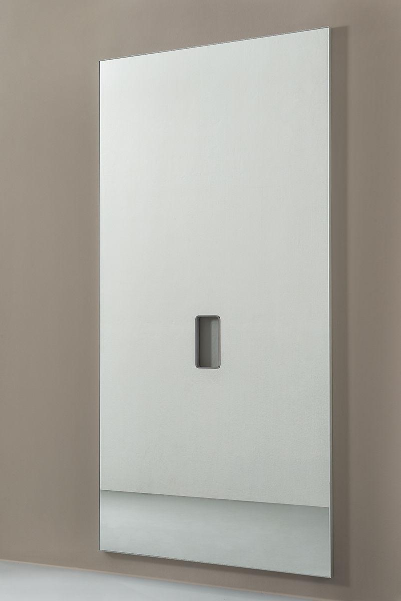 Specchi Per Palestra On Line specchio a muro - amadeus - dinamica ballet - moderno