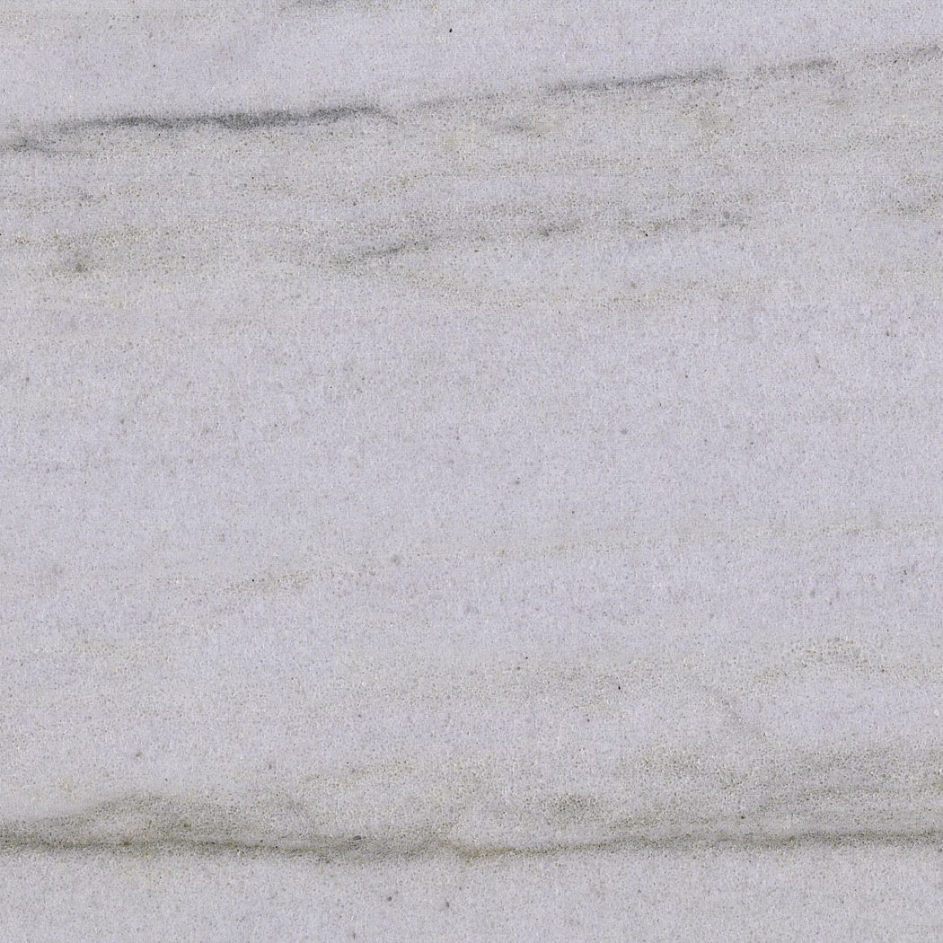 Pietre Bianca Per Interni lastra in pietra in quarzite - bianca vena verde - nikolaus