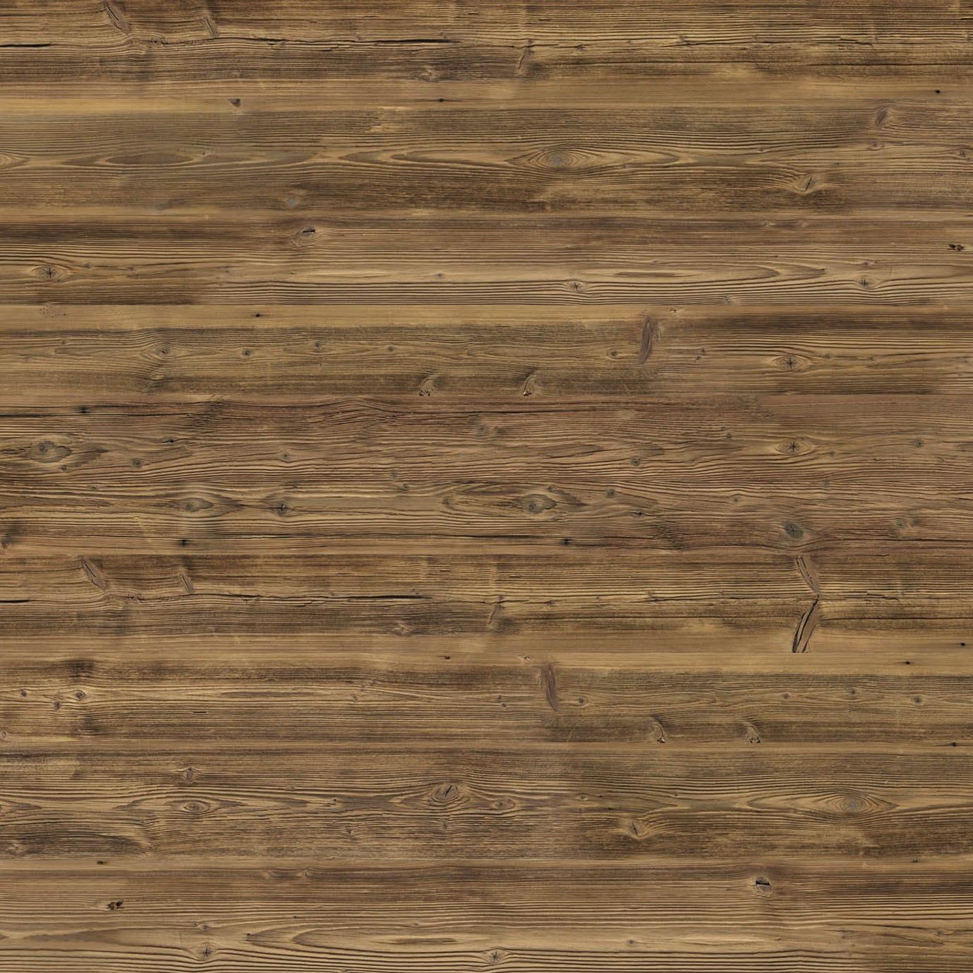 Pannelli Legno Senza Formaldeide pannello in legno di costruzione - sun wood altholzdesign