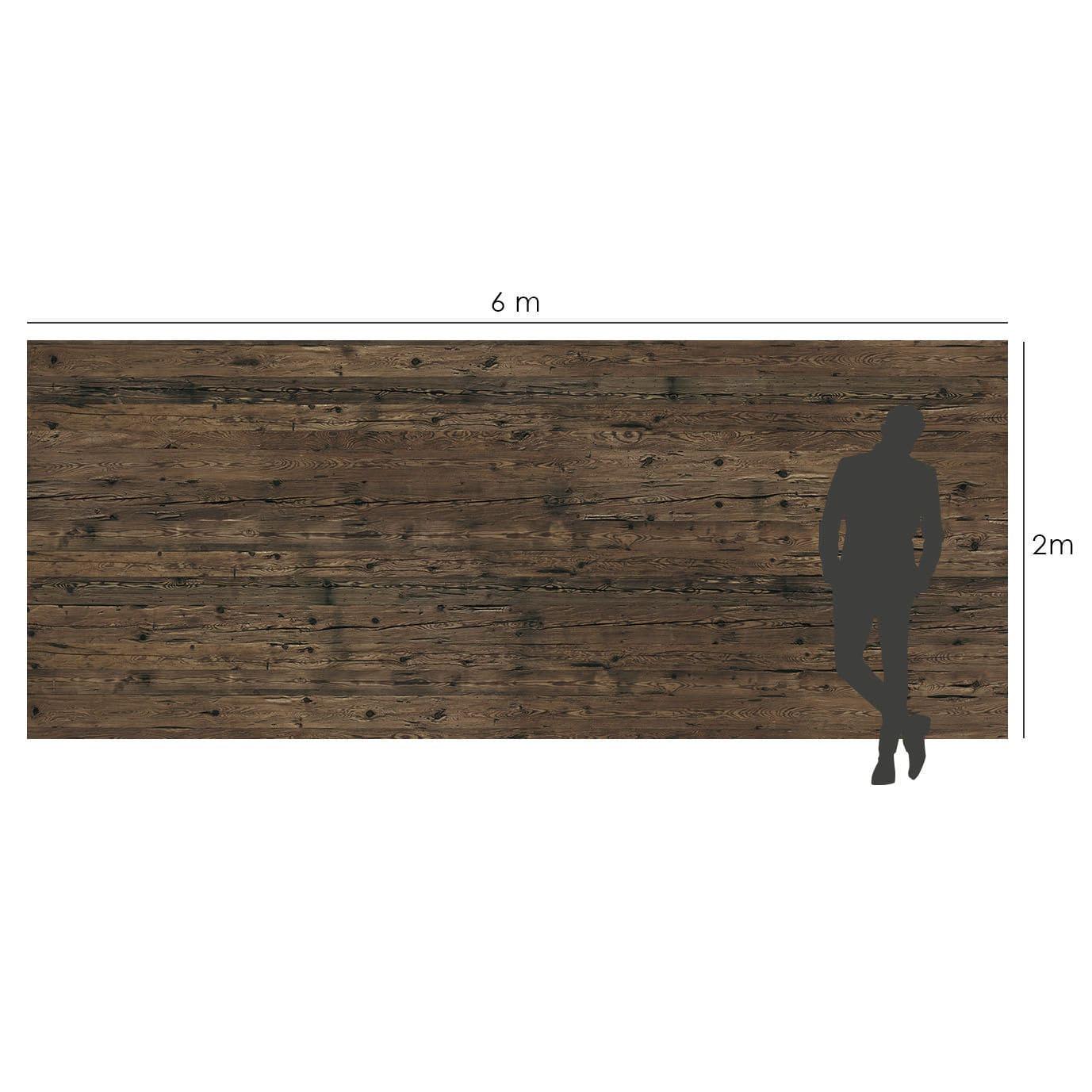Pannelli Legno Senza Formaldeide pannello in legno di costruzione / per porta / da parete