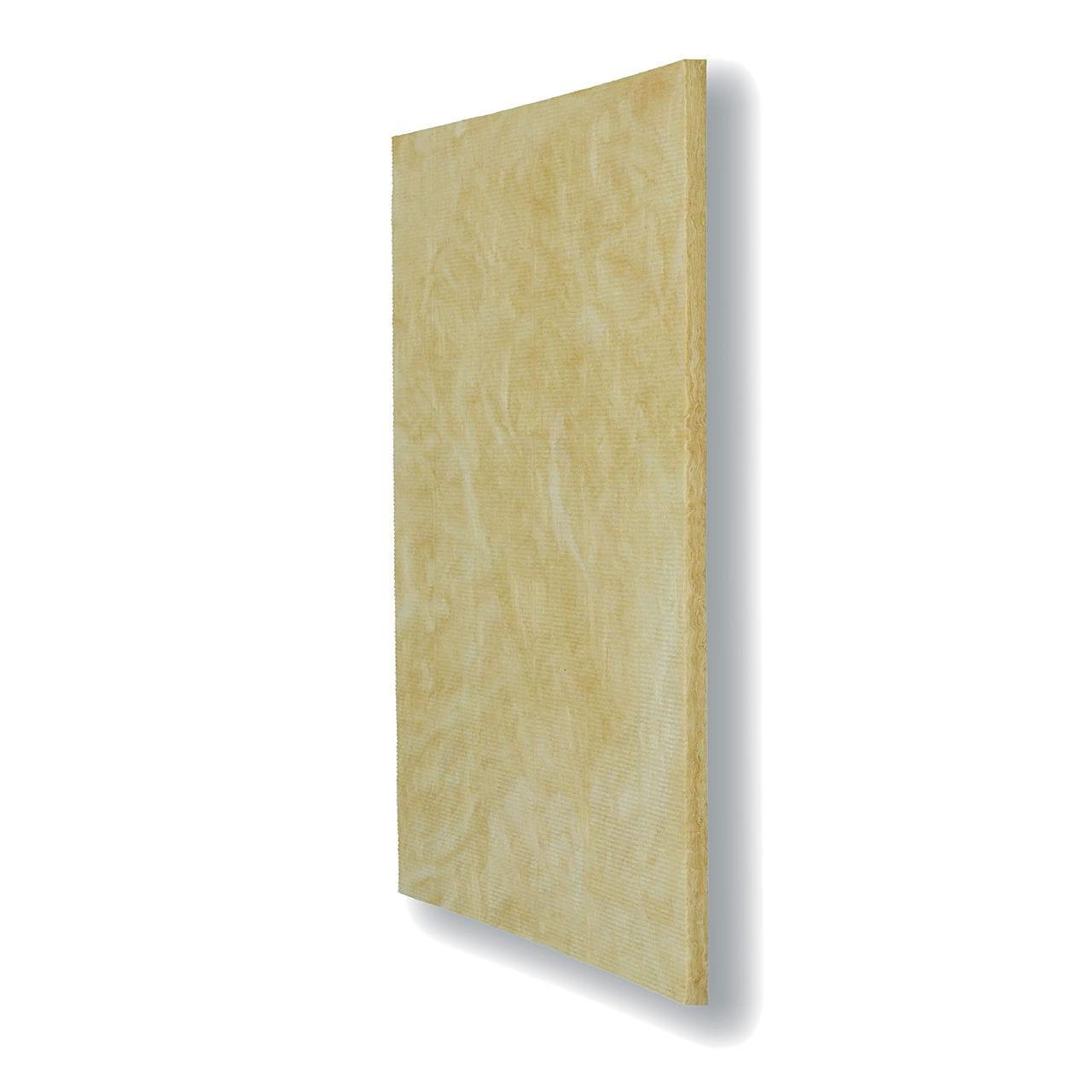 Pannelli Fibra Di Legno isolante acustico - ekosol n - bituver - in fibra di legno