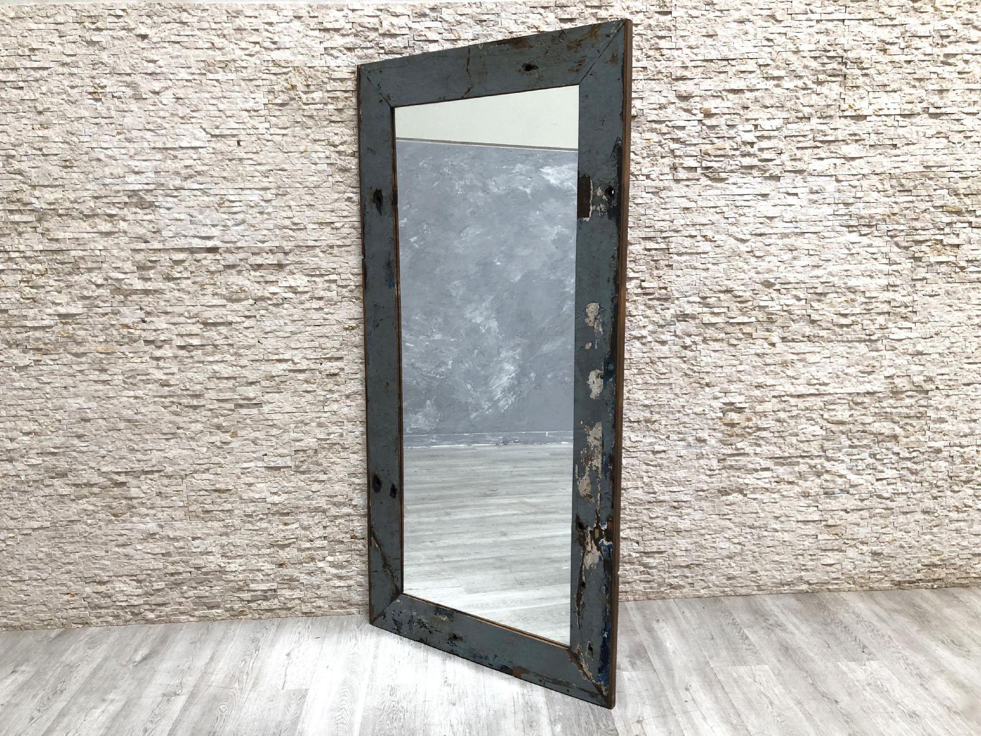 specchio da terra / per camera da letto / da sala / classico