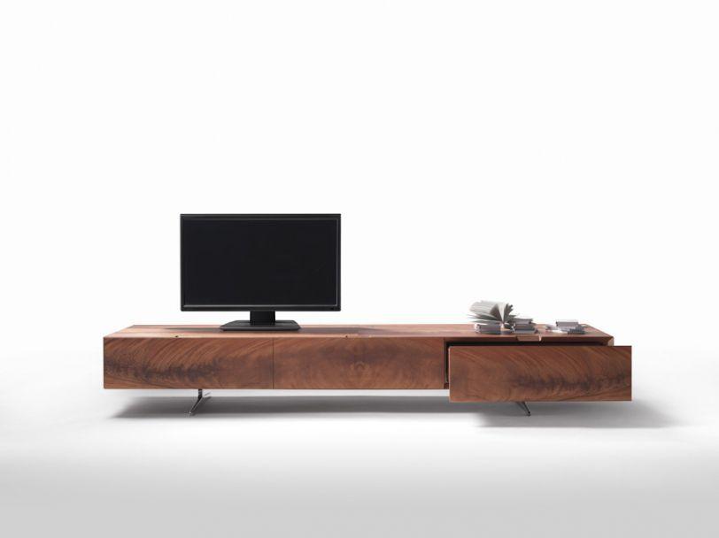 Mobile Porta Tv Basso Moderno.Mobile Porta Tv Legno Vetro Damesmodebarendrecht