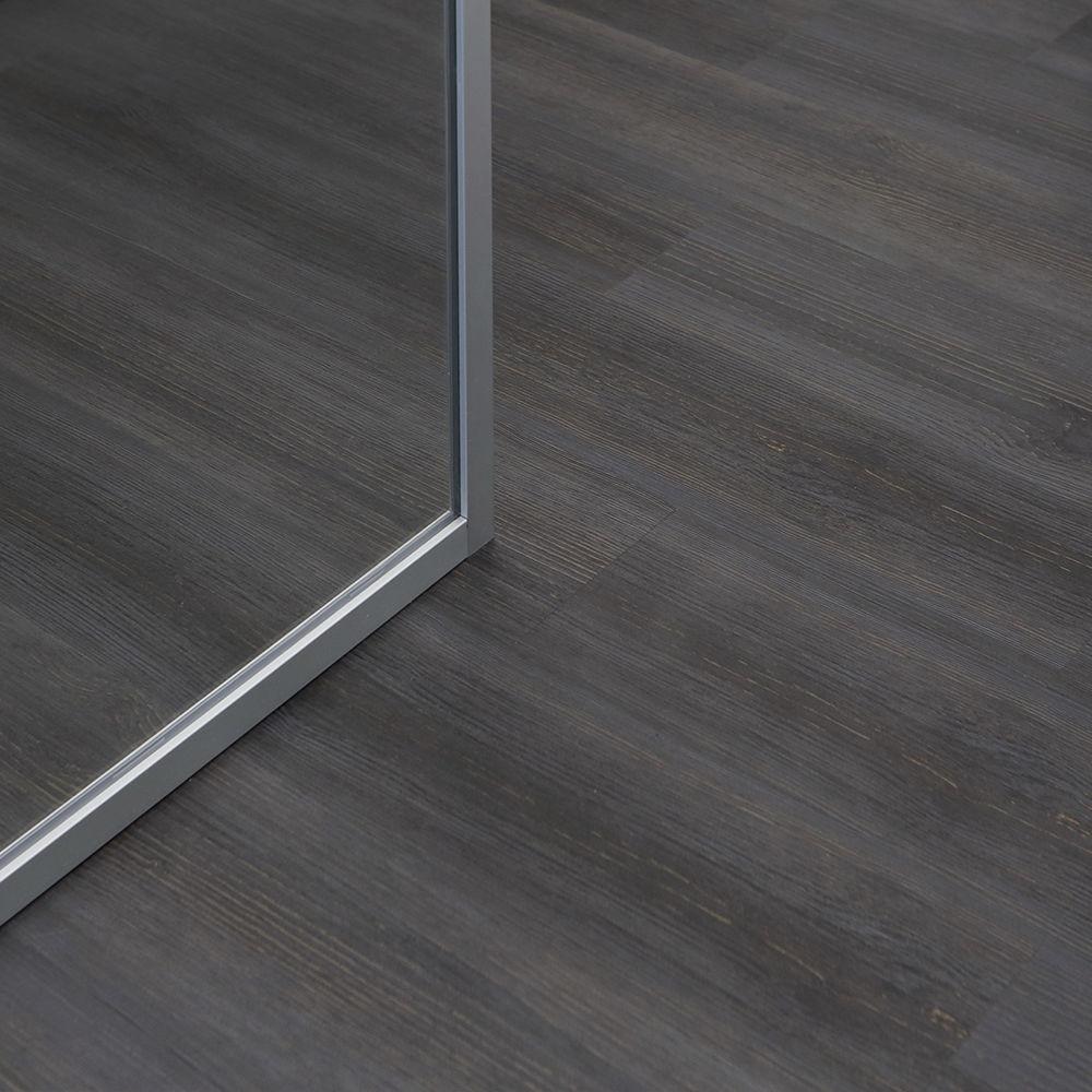 Pavimento In Pvc Effetto Legno pavimento sopraelevato in pvc - pvc effetto legno - nesite