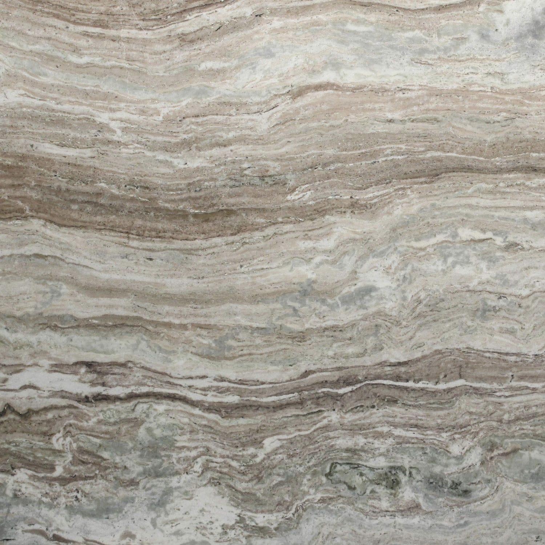 Piano di lavoro in marmo / da cucina - FANTASY BROWN - Cosentino