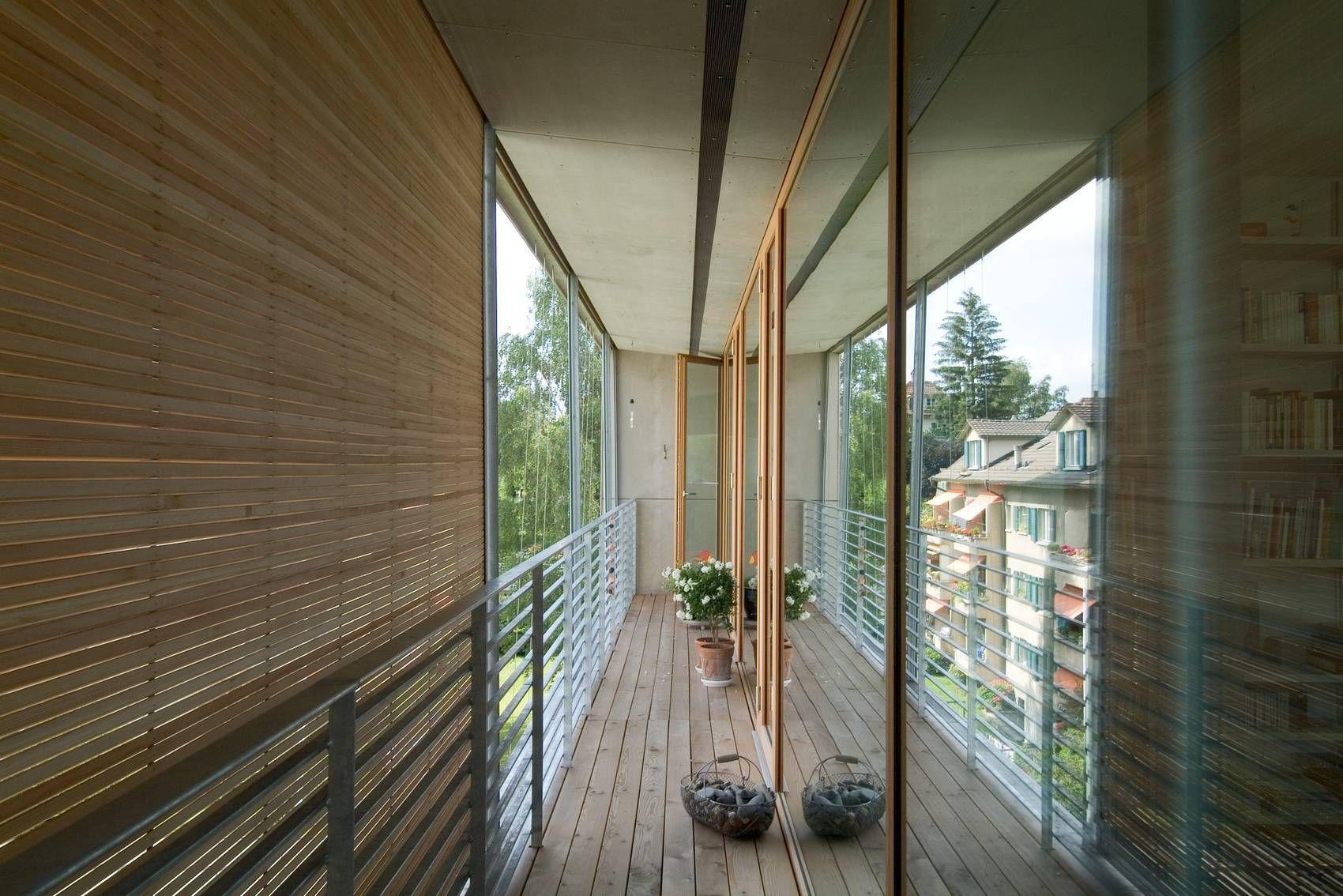 Solaio In Legno Lamellare Autoportante solaio autoportante - r q3 bv - lignotrend - in legno