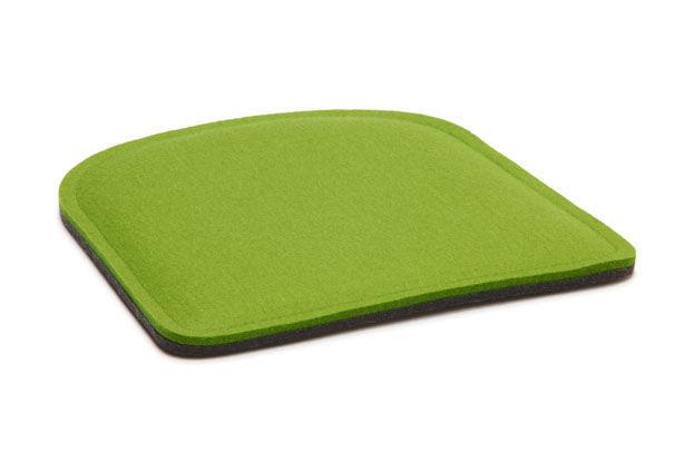 Cuscino per sedia e sgabello Tolix Style
