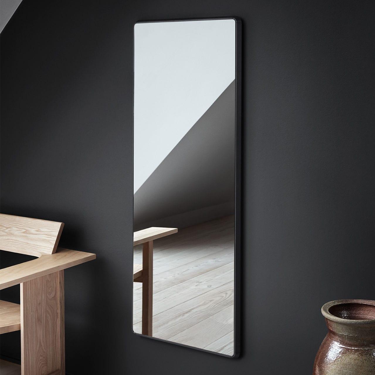 Specchio Design Per Camera Da Letto.Specchio Da Bagno A Muro Vipp912 Vipp Per Camera Da Letto