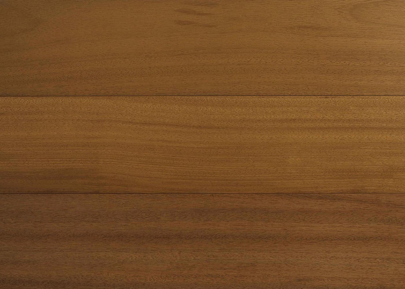 Legno Per Parquet Africano parquet multistrato - extra - berti pavimenti legno - da