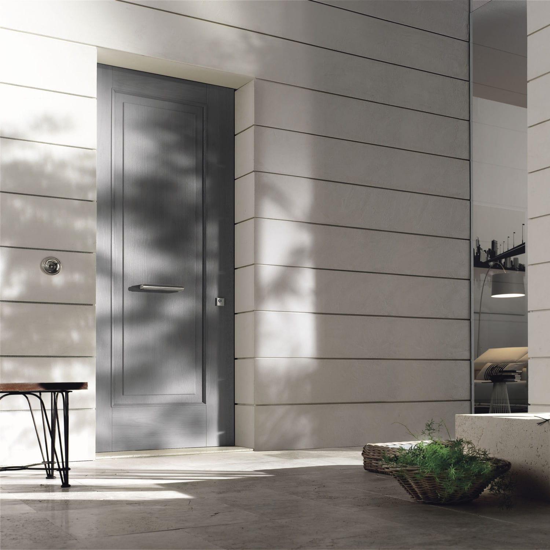Soglia Marmo Porta Ingresso porta d'ingresso - evolution 3tt - oikos venezia - battente