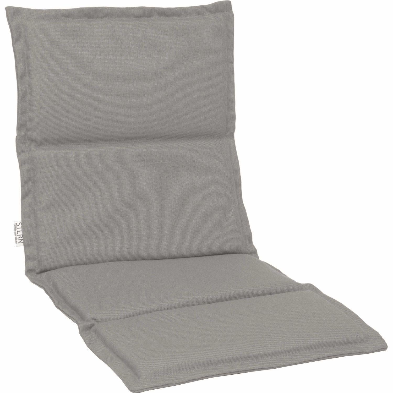 Cuscino per sedia MILANO XL STERN MOEBEL per esterni