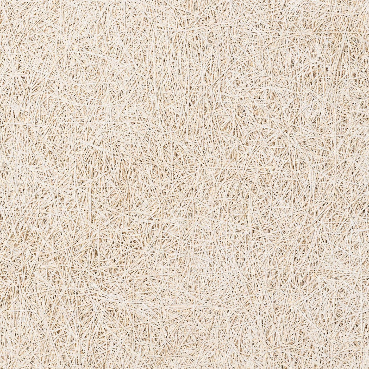 Pannelli Fibra Di Legno controsoffitto in lana di roccia - silvatone® - placoplatre