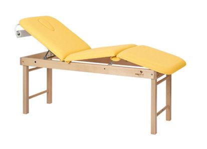 Lettino Pieghevole Per Massaggio.Lettino Per Massaggi Pieghevole Contract C 3123 M46 Ecopostural