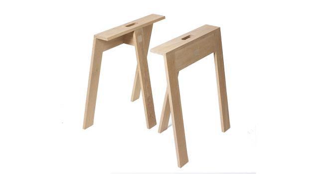 Cavalletto per tavoli - TRACY\'S - studiomama