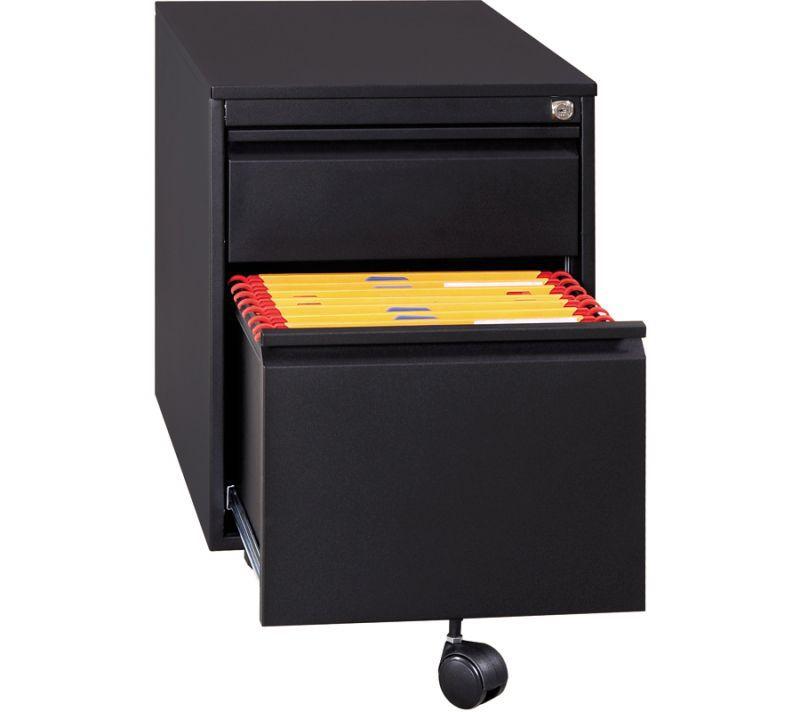 Cassettiere Per Ufficio Plastica.Cassettiera Per Ufficio In Metallo In Legno In Plastica 3