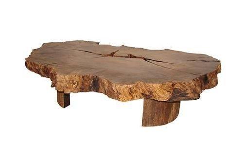 Tavolino Basso In Legno.Tavolino Basso Moderno In Legno Da Interno In Materiale Di