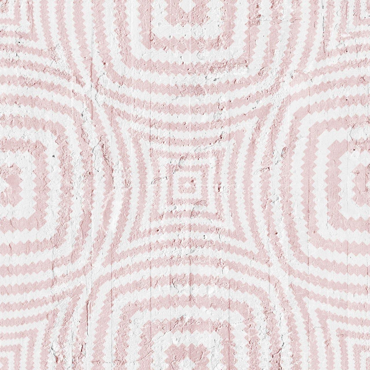 Carta Da Parati Tessuto carta da parati moderna / in tessuto non tessuto / a motivi / aspetto  tessuto