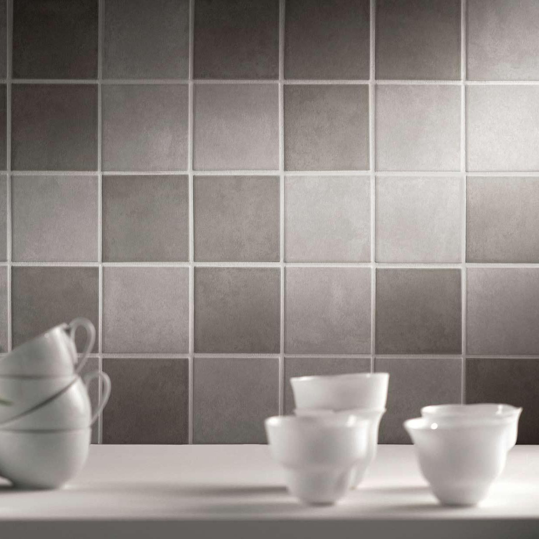 Piastrella da cucina / da bagno / da parete / da pavimento ...