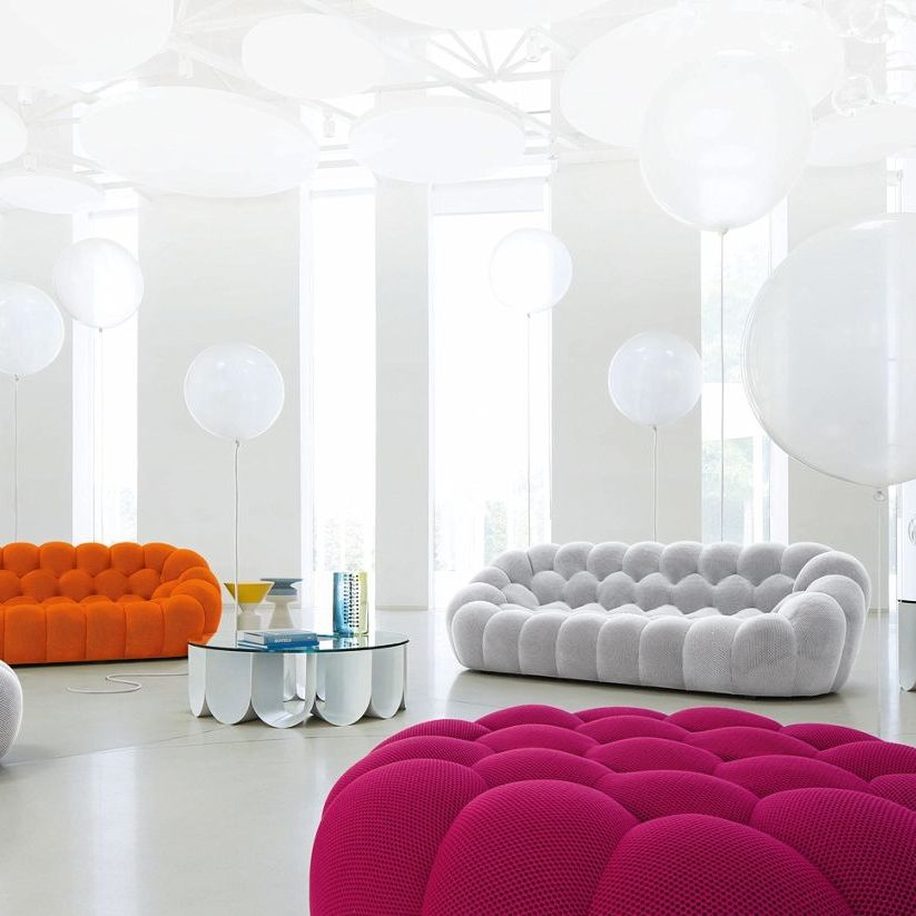 Roche bobois divani. 🌈 CHAIRS, STOOLS, BENCHES. 2019-12-27