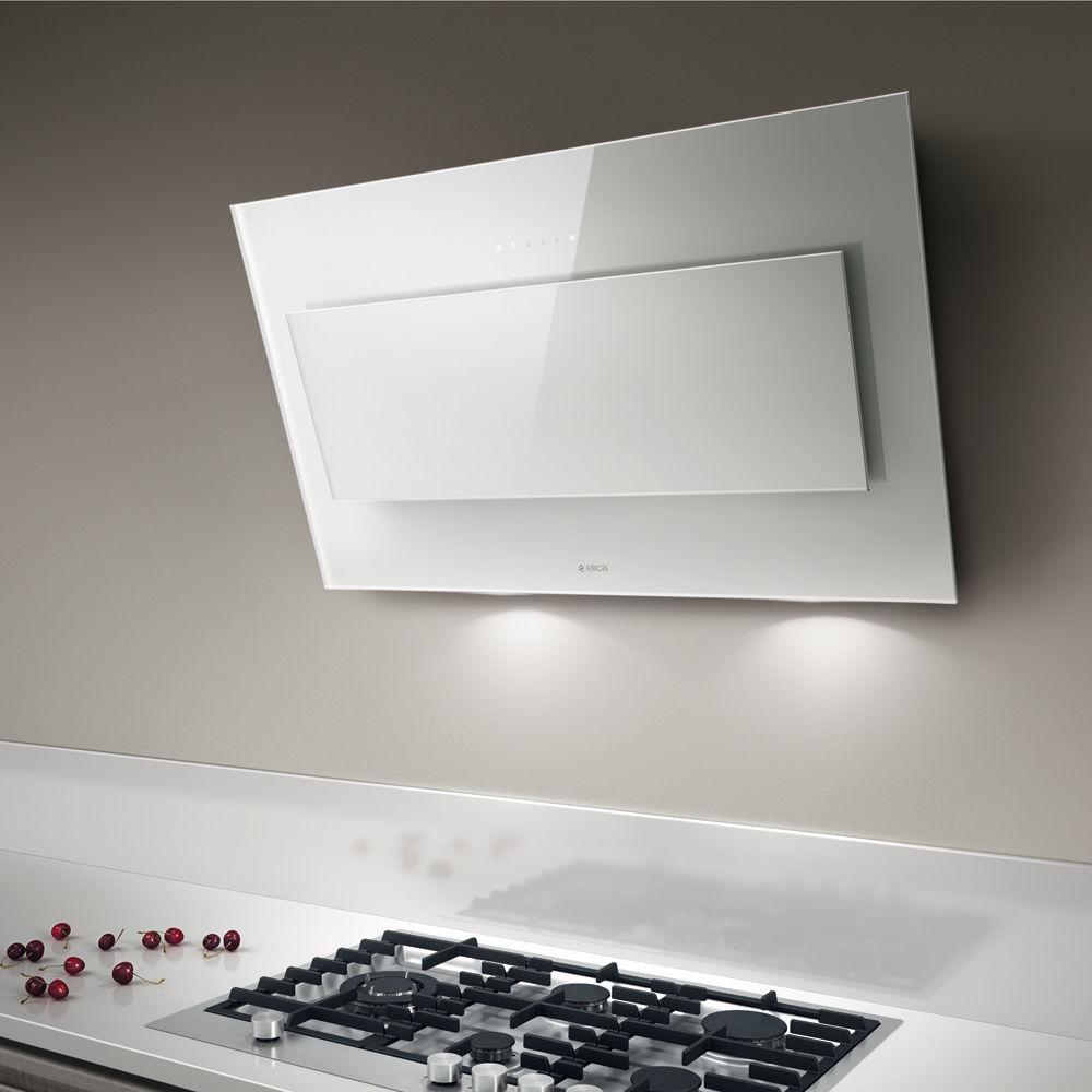 Best Cappa Elica Belt Pictures - Home Design - joygree.info