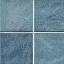 Piastrella da interno / da parete / in ceramica / rettangolare