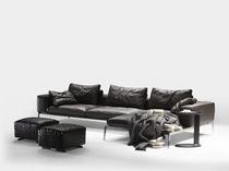 Divano Letto Moderno Flexform.Acquisto Divano Per Uso Residenziale Flexform Domodossola Lago