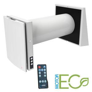 unità di ventilazione termodinamico