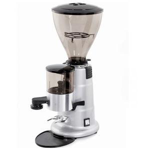macinadosatore da caffè professionale / automatico