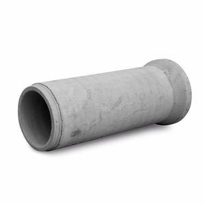 canalizzazione in calcestruzzo / per sistema di drenaggio