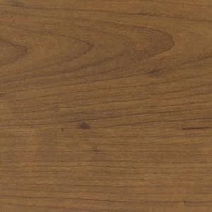 pavimento laminato in ciliegio