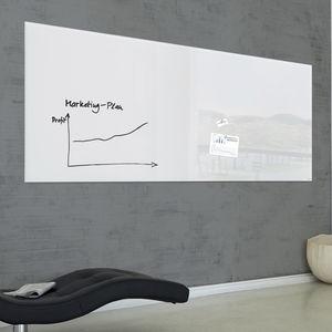 tabellone bianco